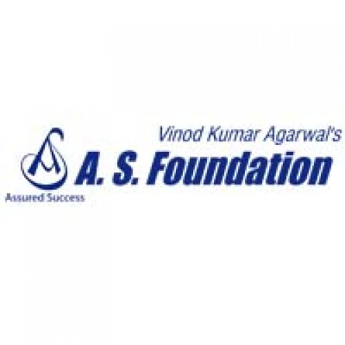 A S Foundation