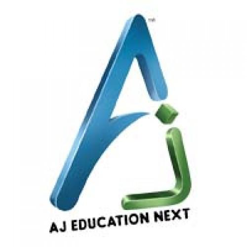AJ Next