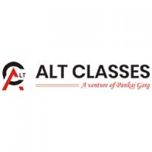 Alt Classes