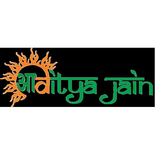 Aaditya Jain Classes