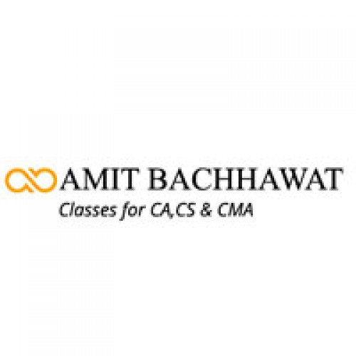 Amit Bachhawat Classes