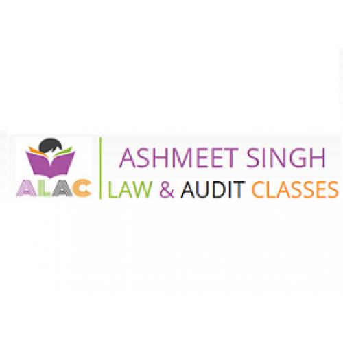 Ashmeet Singh Classes