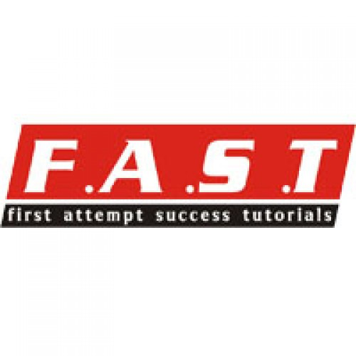 FAST Education