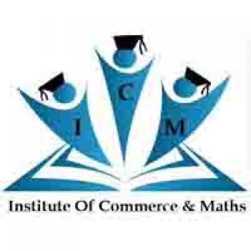 ICM Institute