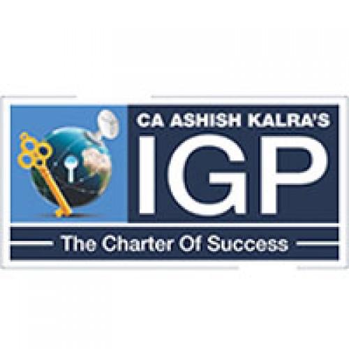 IGP Institute