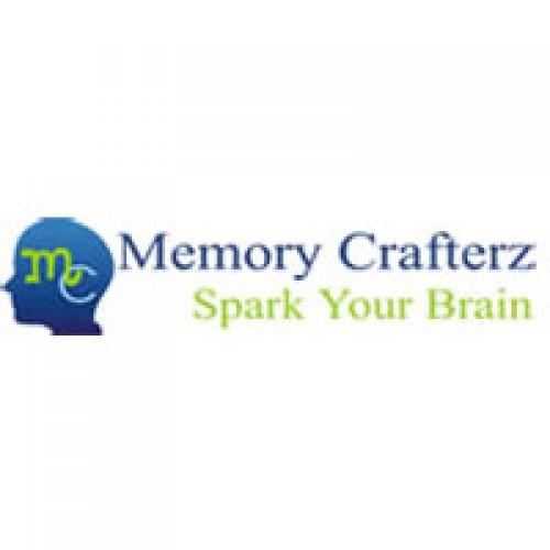 memorycrafterz