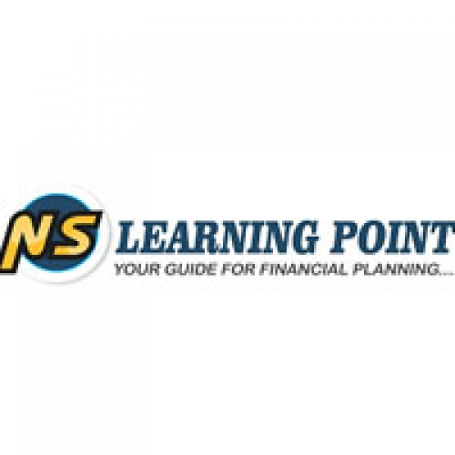 N.S. Learing Point