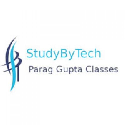 Parag Gupta Classes