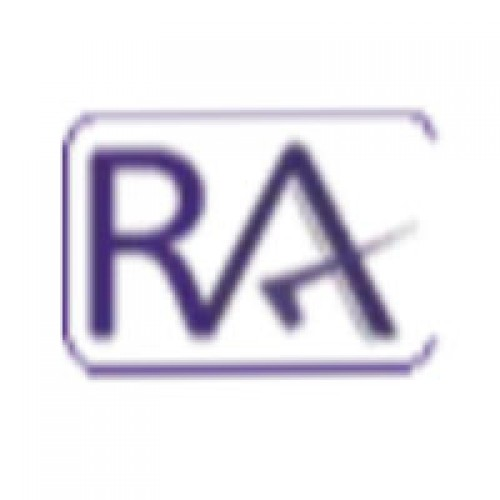 Rafi Academy
