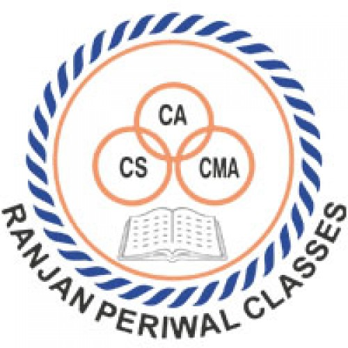 ranjan periwal classes