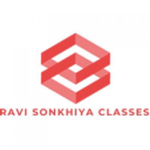 CA Ravi Sonkhiya Classes