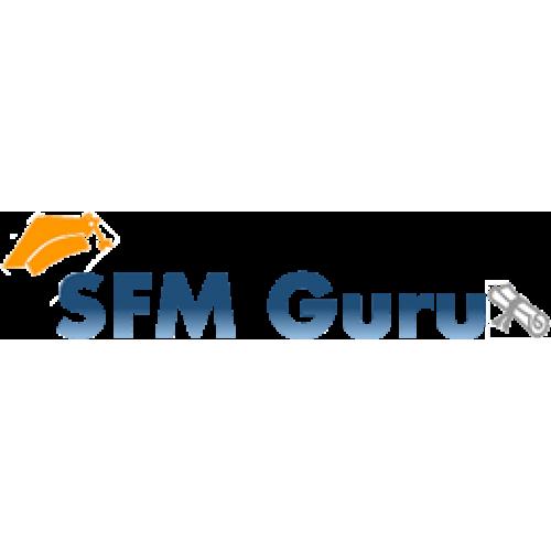 SFM Guru