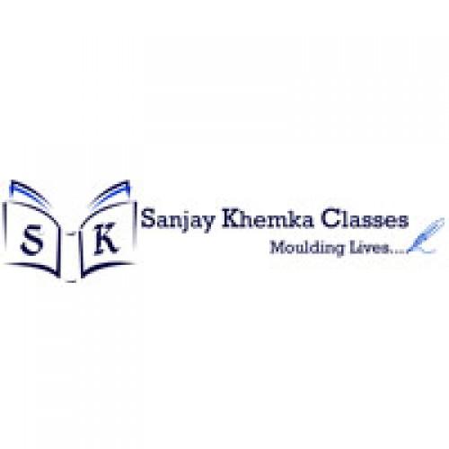 Sanjay Khemka Classes