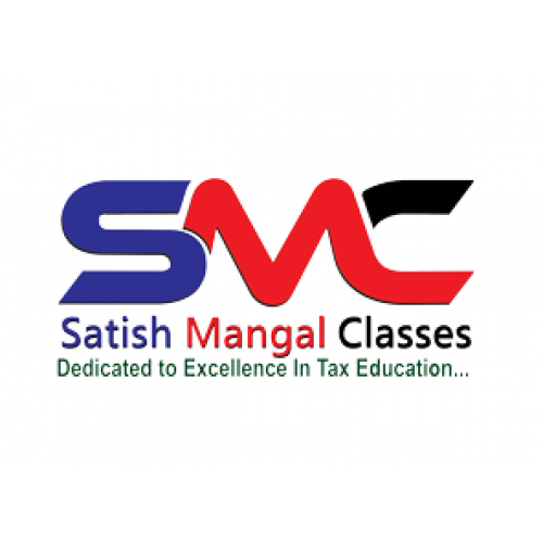 Satish Mangal Classes