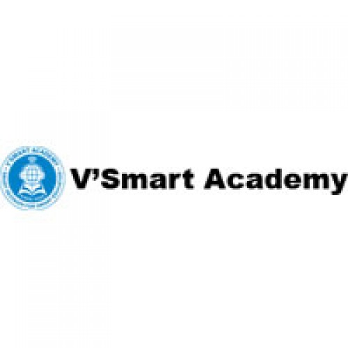 V'Smart Academy