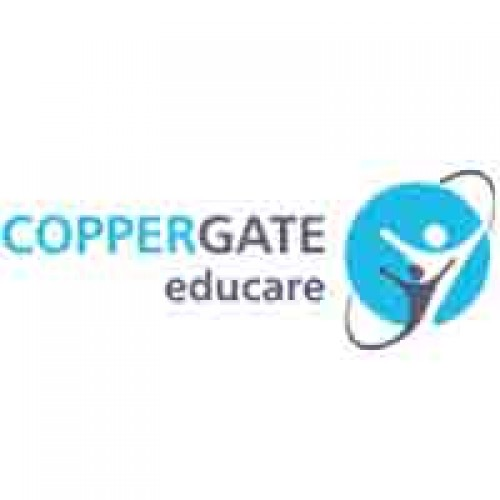 Coppergate Educare