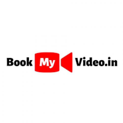 Book My Video.in