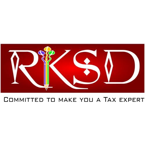RKSD Tax Classes