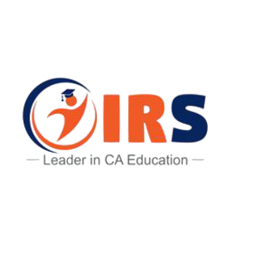 Institute Of Rising Star (IRS)