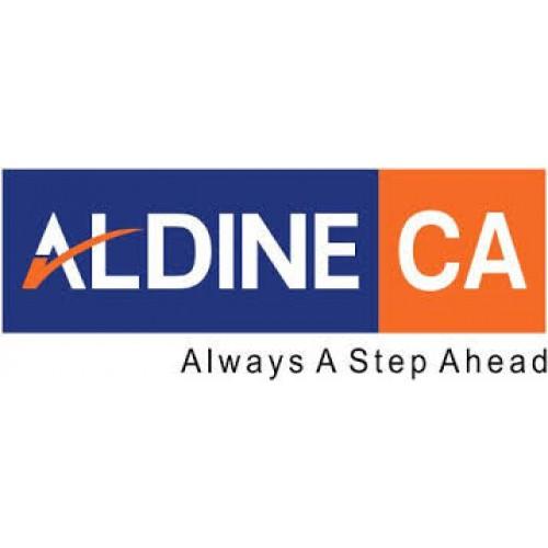 Aldine CA