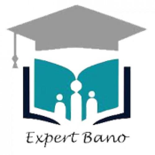 Expert Bano