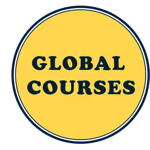 Global Courses