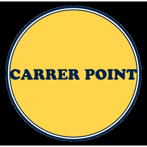 Career Point