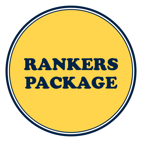 Rankers Package