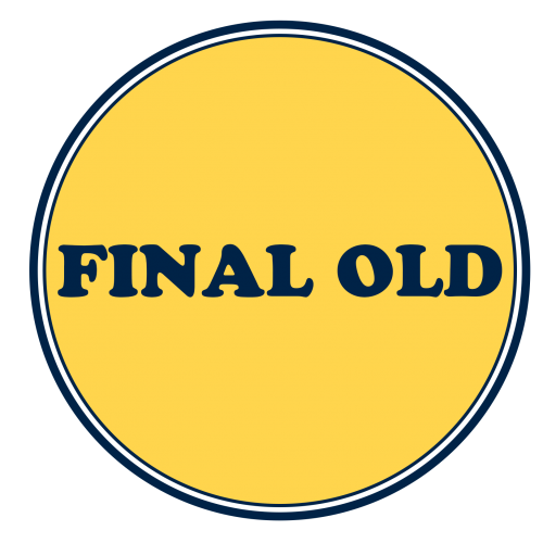 FINAL OLD