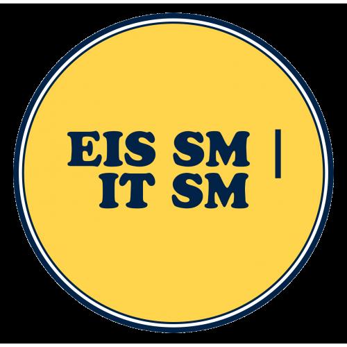 Eis-sm |Itsm