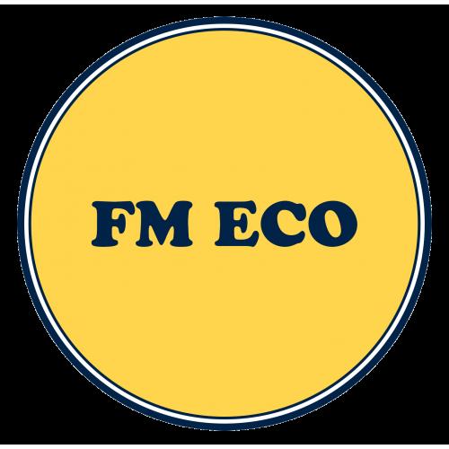 Fm & Eco.