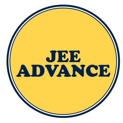 JEE Advance
