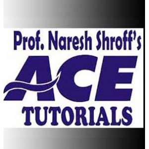 ACE TUTORIALS (17)