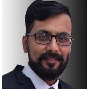 CA ANAND BHANGARIYA (17)