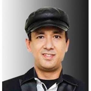 CA ASHISH KALRA (4)