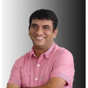 CA Dani Khandelwal