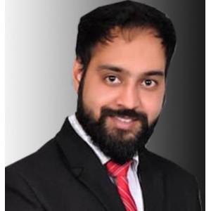 Prof. NITIN BHARDWAJ (4)