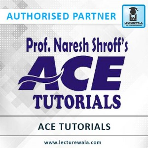 ACE TUTORIALS