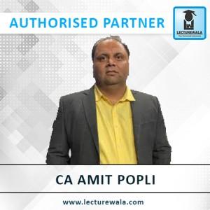 CA Amit Popli (6)