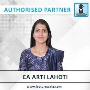CA AARTI LAHOTI (8)