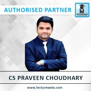 CS PRAVEEN CHOUDHARY (4)