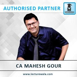 CA MAHESH GOUR (4)