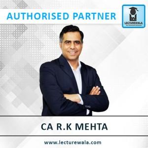 CA RK MEHTA (1)