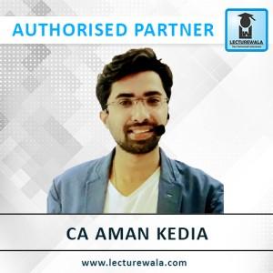 PROF. AMAN KHEDIA (4)