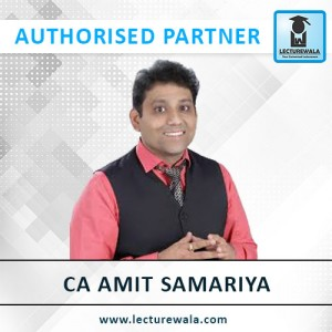 CA AMIT SAMRIYA (2)