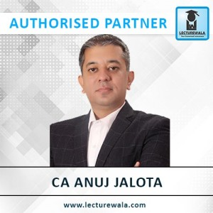 CA Anuj Jalota (5)