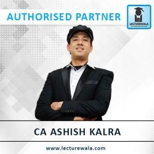 CA ASHISH KALRA (5)