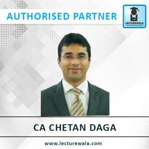 CA Chetan Daga (1)