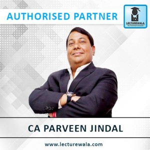 CA PARVEEN JINDAL (9)