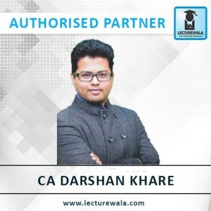 CA Darshan Khare (6)